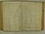 folio 205 - 1900
