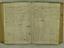 folio 218 - 1910