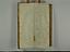 folio 001 - 1817