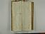 folio 013 - 1825