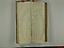 folio 015 - 1817