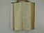 folio 085 - 1817