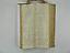 folio 088 - 1820