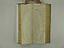 folio 111 - 1817