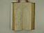 folio 118 - 1827