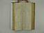 folio 126 - 1818