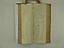 folio 149 - 1816