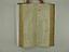 folio 162 - 1827