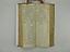 folio 167 - 1827