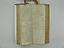 folio 172 - 1827