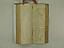 folio 200 - 1817