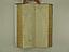 folio 201 - 1827