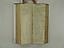 folio 206 - 1817