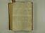 folio 284 - 1824