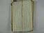 folio 001 - 1867