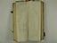 folio 067 - 1902