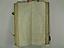 folio 087 - 1868