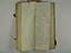 folio 149 - 1869