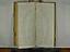 folio 184 - 1909