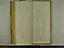 folio 259 - 1909