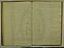 folio 008