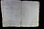 folio 092-1860