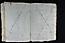 folio 136-1861