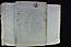 x folio n1-1857-1858