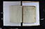 folio 001-1616