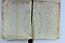 folio 073-1654