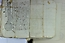 folio 12-1755