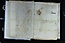 folio 04-1702