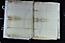 folio 13-1648