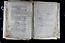 folio 25-1836