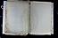 folio 25v