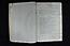 folio 001-1860
