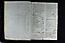 folio 002-1776