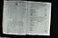 folio 010-1784