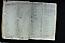 folio 027-1776