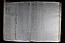 folio 036-1783