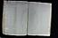 folio 042-1782