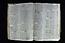 folio 049-1776