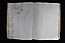 folio 055-1784