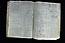 folio 091-1784
