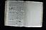 folio 108 - 1787