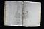 folio 141-1784