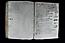 folio 225-1776