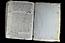 folio 245v-1796