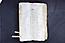 folio 051-1809