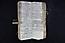 folio 092-1808
